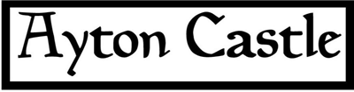 Friends of Ayton Castle Logo